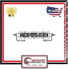"""Rigid Industries Marine SR 6"""" - Combo Led Light Kit * 30631 *"""
