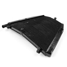 Replacement Cooling Radiator For Honda CBR1000RR Fireblade 2006 2007 06 07