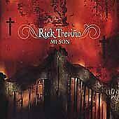 Rick Trevino - Mi Son [CD]