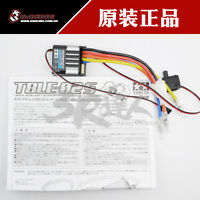 1pc TAMIYA ESC TBLE-02S Electronic Speed Control TBLE #FT00 CY