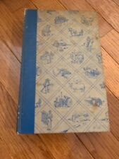 Vintage After A Hundred Years Of Agriculture 1962 Yearbook Book United States