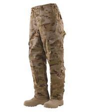 TRU-SPEC 1321 Tactical Response Uniform (tru) Trousers Pants in Multicam  Arid 2xl 0743e1662