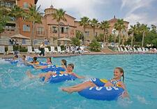 Marriott Newport Coast 2BR Hotel Resort Villas 7 Night Oct 02-09