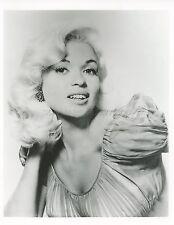 SEXY JAYNE MANSFIELD  50s VINTAGE PHOTO R70 #4