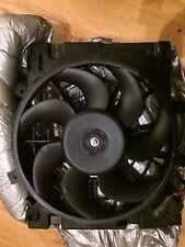 Vauxhall Zafira B MK2 / Astra MK5 Cooling Fan GA200827 NEW BOXED