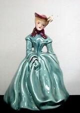 Florence Ceramics 'Sue' Figurine