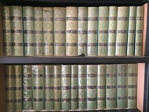 collezione i grandi classici libri utet tenuti perfettamente