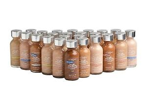 L'oreal True Match Super Blendable Makeup Foundation - NEW - choose your shade