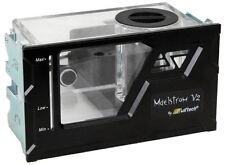 Swiftech Maelstrom-V2 Maelstrom V2 Dual Bay Reservoir w/ MCP50X Pump