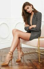 """Taylor Marie Hill in a 11"""" x 17"""" Glossy Photo Poster 1080"""