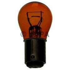 Turn Signal Light Bulb-Base NAPA/LAMPS-LMP 1157NA