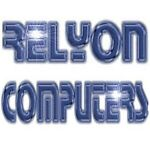 relyoncomputers