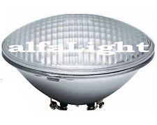 LED Scheinwerfer Pool PAR56 12V 36W KALTWEISS