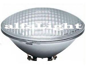LED Projecteur Piscine PAR56 12V 36W Blanc Froid