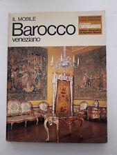 mobili barocco in vendita | eBay
