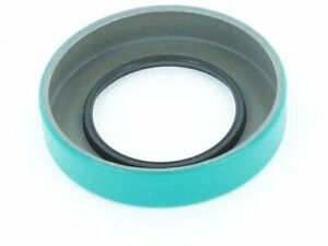 For 1968-1986 Chevrolet K20 Suburban Steering Gear Worm Shaft Seal 34576ZS 1969