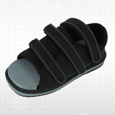 Diabetic sandal Footwear unisex extra wide Orthopedic Comfort stabilization