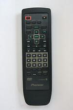 Pioneer DVD Remote Control CU-DV049
