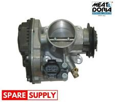 Meat /& Doria 89045 Throttle Body Injection