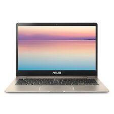 "ASUS Zenbook 13 UX331UA-EG101T Core i7-8550U 1.8GHz 13.3"" FHD 8GB RAM 256GB SSD"