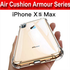 Luxury Ultrathin Shockproof Hybrid 360 Case Cover for Apple iPhone Models