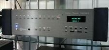 KRELL 5.1 Pre-amplifier: Home Theater Surround Preamp/Processor (KAV H.T.S.)