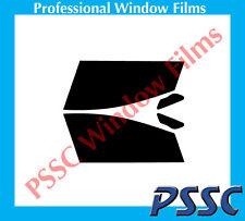 Kia Ceed 5 Door 2012-Current Pre Cut Window Tint /  Front Windows