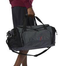 BRAND NEW $90 Reebok LES MILLS® UNISEX BACKPACK Duffle Bag DN5790