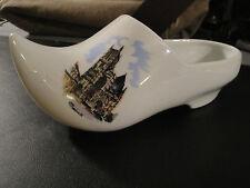 Sabot de Meaux en Porcelaine