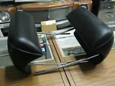 69 70 71 72 CUTLASS 442 BUCKET SEAT HEADREST