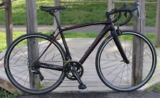 52 cm-2013 16 lb Specialized S-Works Tarmac SL4-DuraAce-$9,000 MSRP