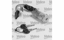 VALEO Neiman pour RENAULT CLIO 252239 - Pièces Auto Mister Auto