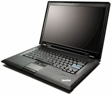 Portátiles y netbooks Lenovo Intel Core 2 Duo