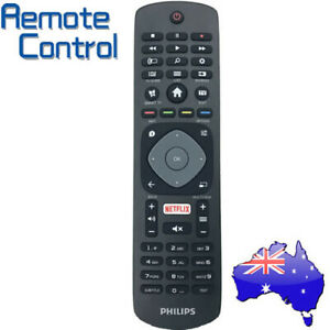 Genuine PHILIPS TV Remote HT160824 65PUT6703/79 65PUT6162/79 55PUT6102/79 LCD