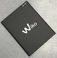 New C210AEBATT Battery WIKO LIFE C210AE Original Replacement OEM Assurance