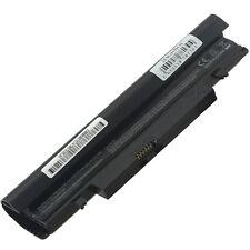Batteria 10.8-11.1V 5200mAh EQUIVALENTE Samsung AAPB2VC6B AA-PB2VC6B