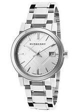 Burberry BU9100 Armbanduhr für Damen