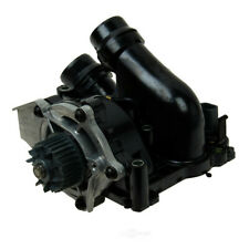 Engine Water Pump-OE Supplier WD Express 112 54042 066