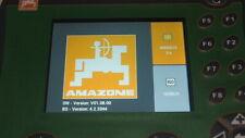 Amazone AMATRON 3