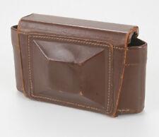 Kodak Case For Bantam/175067