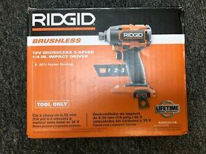 RIDGID R862311B