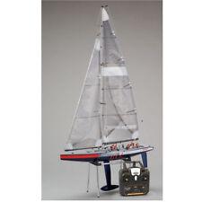 Kyosho Fortune 612 III Readyset Kt-431s velero 40042s