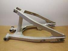 1981 Yamaha IT175 Swingarm rear suspension swing arm 81 IT 175