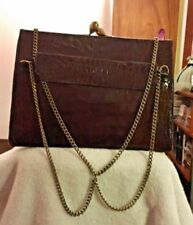 Purse Tailored Vintage Bags ce0c50cfc986d