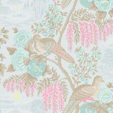 Sekiya Duck Egg Wallpaper    CHEAP!