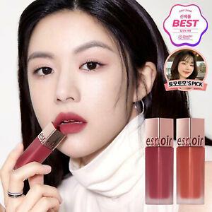 Espoir Couture Lip Tint Velvet 8.5g No6, No7, No8, New Colors K-Beauty