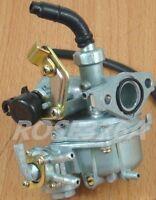 Carburetor For Honda C 90 C90 Cub 1980-2002
