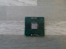 Microprocesador / CPU / Mikroprozessor INTEL Dual Core T2330 SLA4K