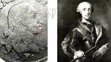 NAPOLI (FERDINANDO IV) da 6 Cavalli 1790