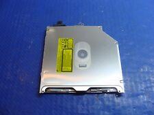 "MacBook Pro 15"" A1286 MD318LL Super Multi DVD-RW Optical Drive 661-5467  GLP*"